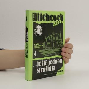 náhled knihy - ...ještě jednou strašidla
