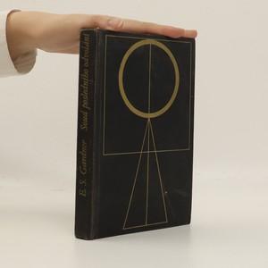 náhled knihy - Soud posledního odvolání