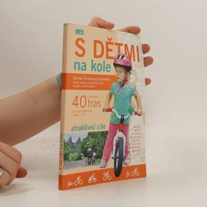 náhled knihy - S dětmi na kole