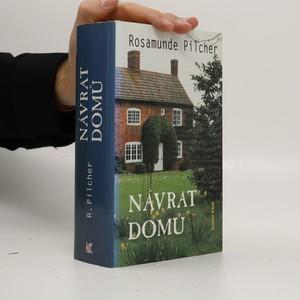 náhled knihy - Návrat domů