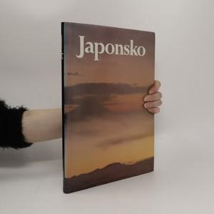 náhled knihy - Japonsko