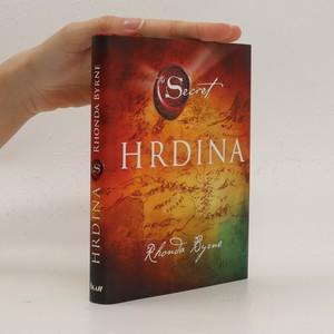 náhled knihy - Hrdina