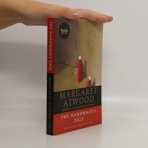 náhled knihy - The Handmaid's Tale